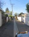 532 Harps Street - Photo 4