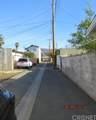 532 Harps Street - Photo 5