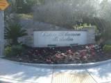 3328-Lot #1 Colima Road - Photo 1