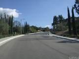 3313-Lot #7 Viewfield Avenue - Photo 5