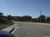 3313-Lot #7 Viewfield Avenue - Photo 6