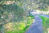 1265 Ardath Drive - Photo 50