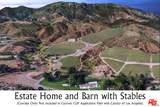 2714 Triunfo Canyon Road - Photo 25