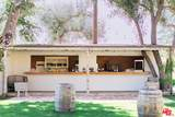 2714 Triunfo Canyon Road - Photo 10