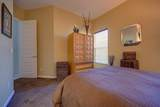 51545 Longmeadow Street - Photo 24
