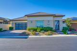51545 Longmeadow Street - Photo 62