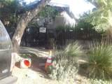 1370 Quintero Street - Photo 1