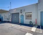 570 Meyer Lane - Photo 1