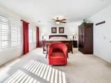26679 Pueblo Vista Way - Photo 18