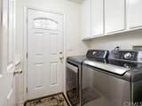 26679 Pueblo Vista Way - Photo 24