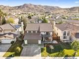 26679 Pueblo Vista Way - Photo 29