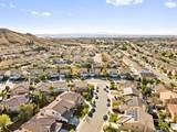 26679 Pueblo Vista Way - Photo 31