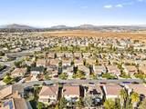 26679 Pueblo Vista Way - Photo 32