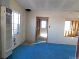 71776 Cove View Road - Photo 13