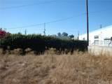 0 Acre - Photo 7