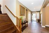 36364 White Ridge Road - Photo 11