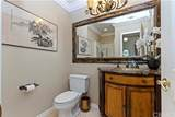 1530 Beacon Ridge Way - Photo 9