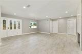 10112 Melody Park Drive - Photo 12