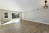 10112 Melody Park Drive - Photo 18