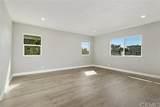 10112 Melody Park Drive - Photo 25