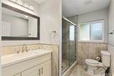 10112 Melody Park Drive - Photo 31