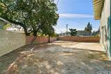 10112 Melody Park Drive - Photo 40