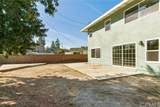 10112 Melody Park Drive - Photo 41