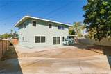 10112 Melody Park Drive - Photo 42