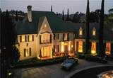 639 Rosemont Avenue - Photo 3