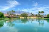 522 Desert West Drive - Photo 2