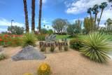 522 Desert West Drive - Photo 3