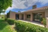 522 Desert West Drive - Photo 24