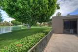 522 Desert West Drive - Photo 26