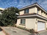 14939 Pacific Avenue - Photo 1