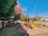 14939 Pacific Avenue - Photo 2