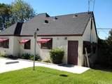 3641 Adams Street - Photo 3