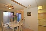 465 Village Square - Photo 17