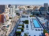 900 Olympic Boulevard - Photo 32
