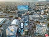 900 Olympic Boulevard - Photo 35