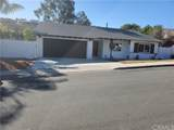 33461 Sea Bright Drive - Photo 1