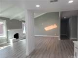 33461 Sea Bright Drive - Photo 28