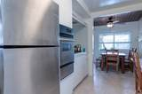 603 Clubhouse Avenue - Photo 4