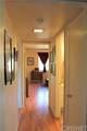 24435 Trevino Drive - Photo 16