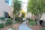 24435 Trevino Drive - Photo 24