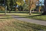 24435 Trevino Drive - Photo 29