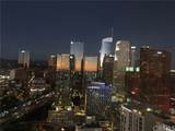 900 Olympic Boulevard - Photo 33