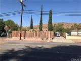 10145 La Tuna Canyon Road - Photo 1