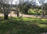0 Spanish Spur - Photo 2