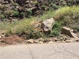 11900 Yerba Buena Road - Photo 1