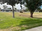 26252 Cherry Hills Boulevard - Photo 13